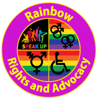 Rainbow Rights and Advocacy